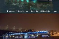 HAJOFELUJITAS_forma_rancfelvarras_es_vilagitasi_terv_01-scaled-e1613986199370