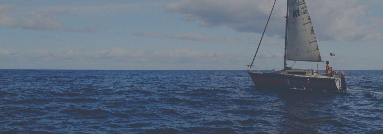 Hajóépítés, hajóépítő cégek 2021